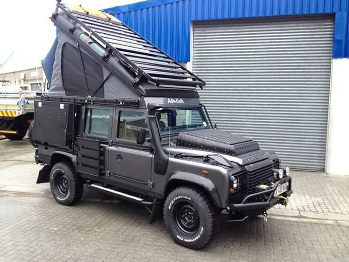 camper-expedition-s