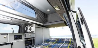 campervan-simpel-s