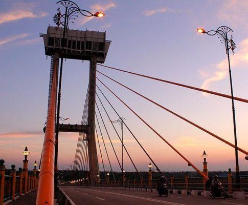 101 Daftar Tempat Wisata di Riau