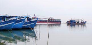Laut Kejawanan Cirebon
