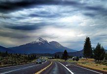 Road-trip asik