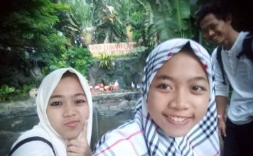 Museum Satwa Batu Secret Zoo Jatim Park 2 Batu Malang