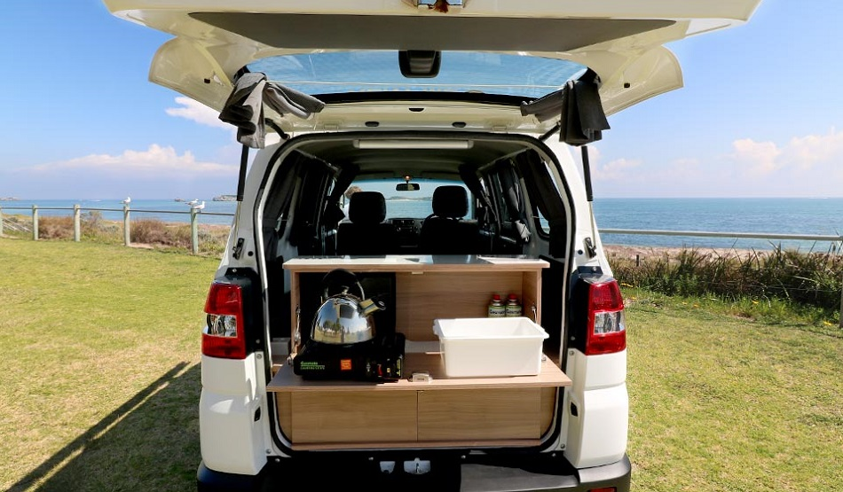 Mobil terbaik untuk campervan berkemah gokombi-com